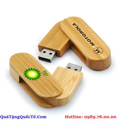 CÔNG TY SẢN XUẤT USB QUẢNG CÁO